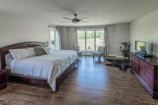 Photo 19: 70 50150 RR 232: Rural Leduc County House for sale : MLS®# E4127885