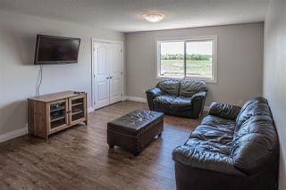 Photo 18: 70 50150 RR 232: Rural Leduc County House for sale : MLS®# E4127885