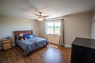 Photo 14: 70 50150 RR 232: Rural Leduc County House for sale : MLS®# E4127885
