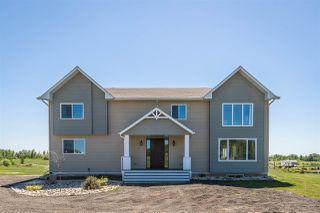 Photo 23: 70 50150 RR 232: Rural Leduc County House for sale : MLS®# E4127885