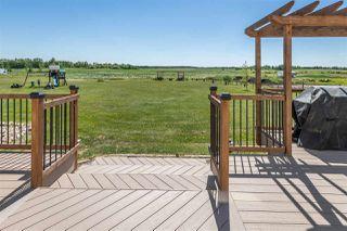 Photo 26: 70 50150 RR 232: Rural Leduc County House for sale : MLS®# E4127885