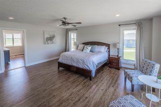 Photo 20: 70 50150 RR 232: Rural Leduc County House for sale : MLS®# E4127885