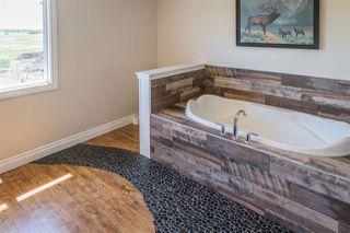Photo 22: 70 50150 RR 232: Rural Leduc County House for sale : MLS®# E4127885