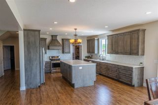 Photo 7: 70 50150 RR 232: Rural Leduc County House for sale : MLS®# E4127885