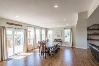 Photo 6: 70 50150 RR 232: Rural Leduc County House for sale : MLS®# E4127885
