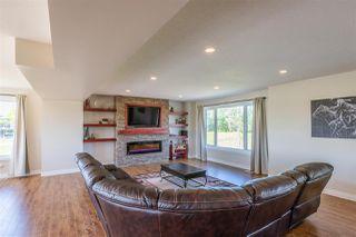 Photo 4: 70 50150 RR 232: Rural Leduc County House for sale : MLS®# E4127885