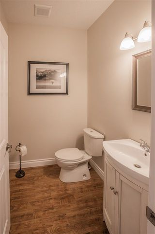 Photo 12: 70 50150 RR 232: Rural Leduc County House for sale : MLS®# E4127885