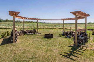 Photo 28: 70 50150 RR 232: Rural Leduc County House for sale : MLS®# E4127885