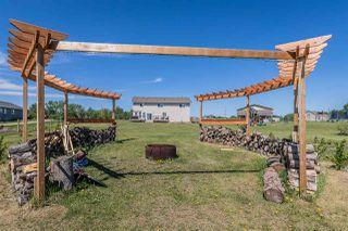 Photo 29: 70 50150 RR 232: Rural Leduc County House for sale : MLS®# E4127885