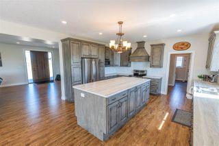Photo 8: 70 50150 RR 232: Rural Leduc County House for sale : MLS®# E4127885