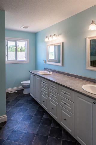 Photo 17: 70 50150 RR 232: Rural Leduc County House for sale : MLS®# E4127885