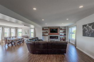Photo 5: 70 50150 RR 232: Rural Leduc County House for sale : MLS®# E4127885
