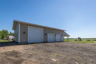 Photo 24: 70 50150 RR 232: Rural Leduc County House for sale : MLS®# E4127885