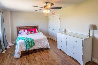 Photo 16: 70 50150 RR 232: Rural Leduc County House for sale : MLS®# E4127885