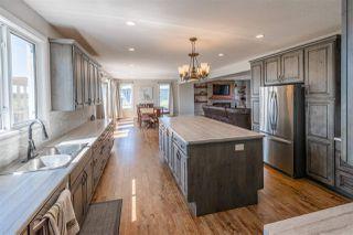 Photo 9: 70 50150 RR 232: Rural Leduc County House for sale : MLS®# E4127885