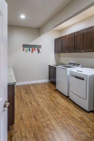 Photo 11: 70 50150 RR 232: Rural Leduc County House for sale : MLS®# E4127885