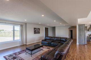 Photo 3: 70 50150 RR 232: Rural Leduc County House for sale : MLS®# E4127885