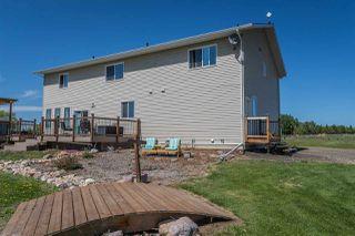 Photo 25: 70 50150 RR 232: Rural Leduc County House for sale : MLS®# E4127885