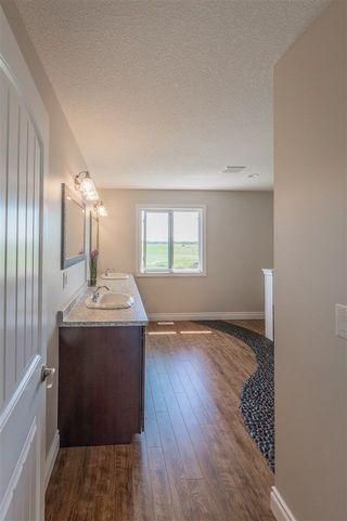 Photo 21: 70 50150 RR 232: Rural Leduc County House for sale : MLS®# E4127885