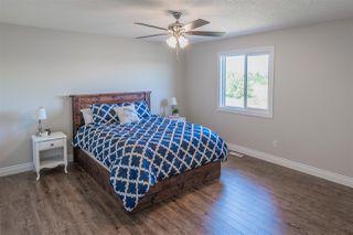 Photo 15: 70 50150 RR 232: Rural Leduc County House for sale : MLS®# E4127885