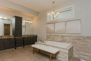 Photo 13:  in Edmonton: Zone 20 House for sale : MLS®# E4128479