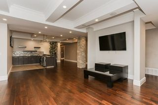 Photo 20:  in Edmonton: Zone 20 House for sale : MLS®# E4128479