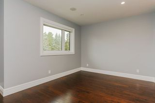 Photo 18:  in Edmonton: Zone 20 House for sale : MLS®# E4128479