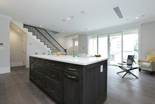 Photo 10: 1 214 W 6TH Street in North Vancouver: Lower Lonsdale 1/2 Duplex for sale : MLS®# R2306232