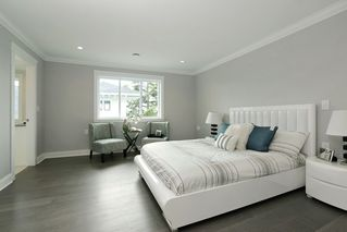Photo 15: 1 214 W 6TH Street in North Vancouver: Lower Lonsdale 1/2 Duplex for sale : MLS®# R2306232