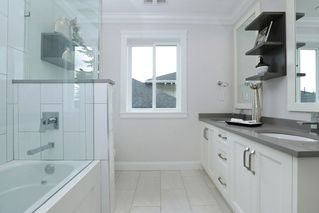 Photo 16: 1 214 W 6TH Street in North Vancouver: Lower Lonsdale 1/2 Duplex for sale : MLS®# R2306232