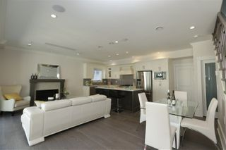 Photo 11: 1 214 W 6TH Street in North Vancouver: Lower Lonsdale 1/2 Duplex for sale : MLS®# R2306232