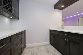 Photo 19: 1 214 W 6TH Street in North Vancouver: Lower Lonsdale 1/2 Duplex for sale : MLS®# R2306232