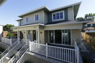 Photo 12: 1 214 W 6TH Street in North Vancouver: Lower Lonsdale 1/2 Duplex for sale : MLS®# R2306232