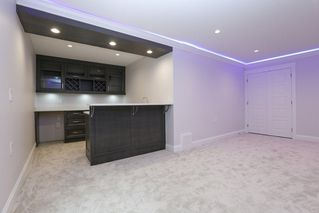 Photo 18: 1 214 W 6TH Street in North Vancouver: Lower Lonsdale 1/2 Duplex for sale : MLS®# R2306232