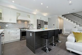 Photo 8: 1 214 W 6TH Street in North Vancouver: Lower Lonsdale 1/2 Duplex for sale : MLS®# R2306232
