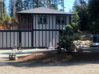 Photo 5: 3032 Otter Point Road in SOOKE: Sk Otter Point Single Family Detached for sale (Sooke)  : MLS®# 399700