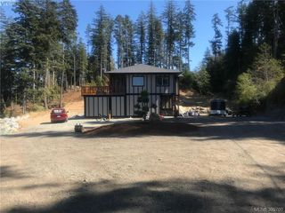 Photo 10: 3032 Otter Point Road in SOOKE: Sk Otter Point Single Family Detached for sale (Sooke)  : MLS®# 399700