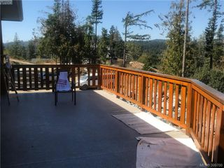 Photo 4: 3032 Otter Point Road in SOOKE: Sk Otter Point Single Family Detached for sale (Sooke)  : MLS®# 399700