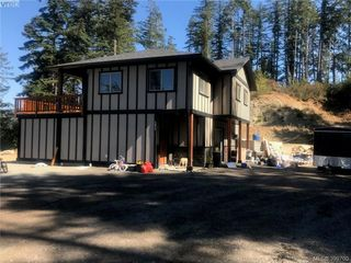 Photo 2: 3032 Otter Point Road in SOOKE: Sk Otter Point Single Family Detached for sale (Sooke)  : MLS®# 399700
