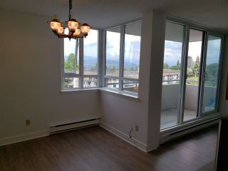 Photo 5: 404 5645 BARKER Avenue in Burnaby: Central Park BS Condo for sale (Burnaby South)  : MLS®# R2306804