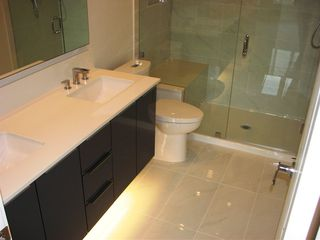 """Photo 11: 1306 3100 WINDSOR Gate in Coquitlam: New Horizons Condo for sale in """"LLOYD"""" : MLS®# R2308166"""