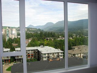 """Photo 16: 1306 3100 WINDSOR Gate in Coquitlam: New Horizons Condo for sale in """"LLOYD"""" : MLS®# R2308166"""