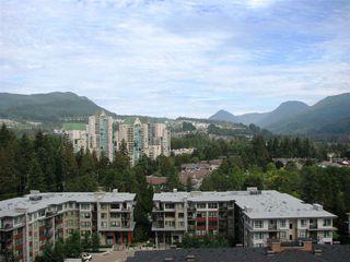 """Photo 2: 1306 3100 WINDSOR Gate in Coquitlam: New Horizons Condo for sale in """"LLOYD"""" : MLS®# R2308166"""