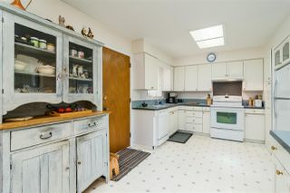 Photo 6: 34264 CEDAR Avenue in Abbotsford: Central Abbotsford House for sale : MLS®# R2308912