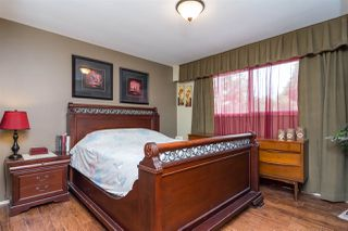 Photo 10: 34264 CEDAR Avenue in Abbotsford: Central Abbotsford House for sale : MLS®# R2308912