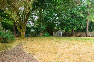 Photo 19: 34264 CEDAR Avenue in Abbotsford: Central Abbotsford House for sale : MLS®# R2308912