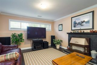 Photo 13: 34264 CEDAR Avenue in Abbotsford: Central Abbotsford House for sale : MLS®# R2308912