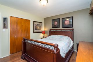 Photo 11: 34264 CEDAR Avenue in Abbotsford: Central Abbotsford House for sale : MLS®# R2308912
