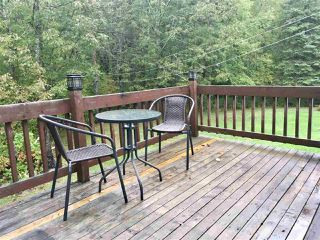 Photo 29: 179 Summit Road in Sylvester: 108-Rural Pictou County Residential for sale (Northern Region)  : MLS®# 201823854