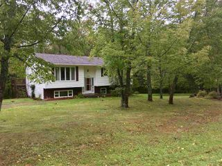 Photo 27: 179 Summit Road in Sylvester: 108-Rural Pictou County Residential for sale (Northern Region)  : MLS®# 201823854